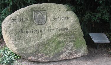 gogericht_stein_wildeshausen